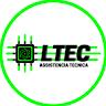 LTEC. Assistencia Técnica