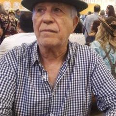 Nilson Martins Lima Lima