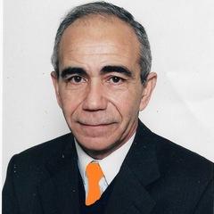 Claudemiro Moreira