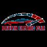 Bravin Eletric car