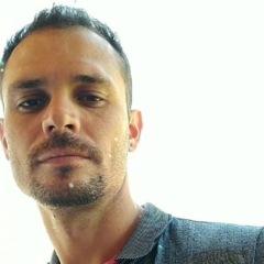 Cristian Gubert