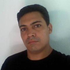Flavio.l.e