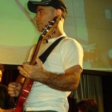 Jefferson Ramos Macedo