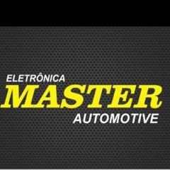 Eduardo Master