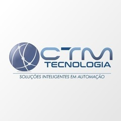 CTM Informatica