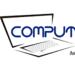 Computadores Tangará