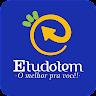 Etudotem