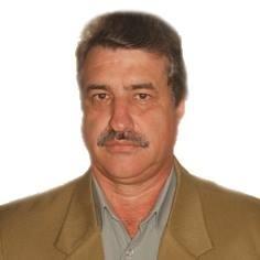 Luiz Carlos Justo