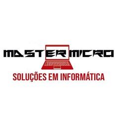 Master Micro Edgard