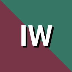 ITAUTEC W7540 - Quanta SWH UMA DASW6HMB8E0 - Rev 1A + BoardView
