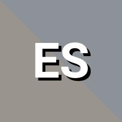 Esquema Schematic ASUS- P5GD1-HVM -60-MBL2H5-A01- REV 1.00 - BoardView -.ASC- 19384.zip