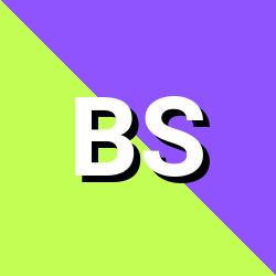 BIOS SONY- SVS13A25PBS - MBX-259 - BIOS 10362.rar