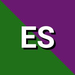 Esquema Schematic HP- ProBook 4530s 9988.pdf