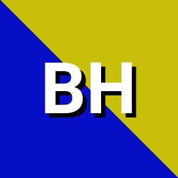 BIOS HP- DV4-2040BR - BIOS 4878.rar