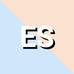 Esquema Schematic ASUS- P5GD2 -60-MBL0A5-A01- REV 1.05 - BoardView -.ASC- 19632.zip