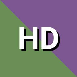 HP- dv5 - Quanta QT8- DA0QT8MB6G0 -Rev. G- -Foto in HD- 10291.zip