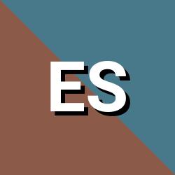 Esquema Schematic Acer- Aspire 4810 5810 - DISCRETE MINI BOARDS 231.zip