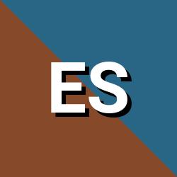 Esquema Schematic HP- ENVY 15 - 15SBGV2D-6050A2548101 MB-A02 13004.pdf