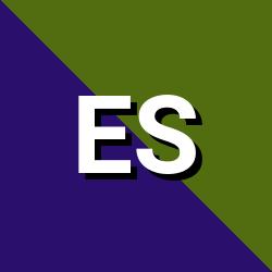 Esquema Schematic MSI- EX600 MS 1636 REV 1.1 1737.pdf