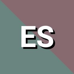 Esquema Schematic Acer- Aspire E5-511 -Compal LA-B981P- 16974.pdf