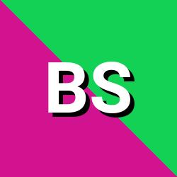 Bios STI- 1402 - 71R-A14HV6-T831 de 8MB 8024.rar