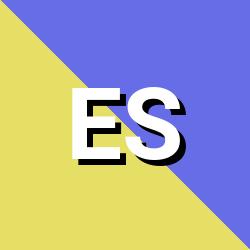 Esquema Schematic JETWAY- 603TCF 1633.pdf