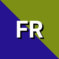 Firmware Roteador TP-LINK WR720N - Gerenciador de arquivos