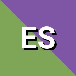 Esquema Schematic Motherboard ECS- 945p-a 1155.pdf