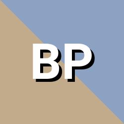 Bios Phitronics- G41-M3 rev- 1.02 20153.bin