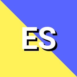 Esquema Schematic ASUS- A8NE-FM -60-M9L0Qx-xxx- REV 1.01 - BoardView 15432.zip