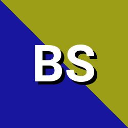 BIOS SONY- Vaio MBX-165 12464.rar