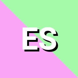 Esquema Schematic Motherboard ECS- 865-M7 - REV 1.1 1158.pdf