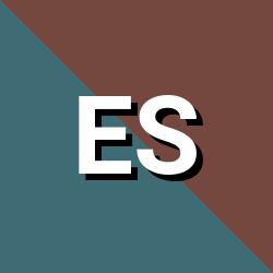 Esquema Schematic HP- DM4 - CQ32 - 6050A2314301-MB-A04 3176.pdf