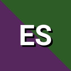 Esquema Schematic Acer- ASPIRE 5739G Quanta ZK6 455.pdf