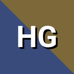 HP - G42-371BR DA0AX2MB6F0 AX2