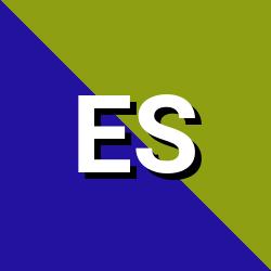 Esquema Schematic HP- Compaq 6735 6535b -Inventec TT2.0- 17120.pdf