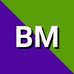BIOS MONITOR FOREFRONT- DL1564H 2.BIN