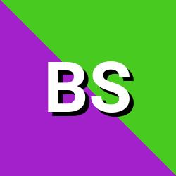 Bios STI- 1401 14682.bin