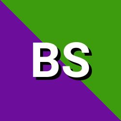 Bios STI- 1414 MB R40IIX DDR3 10967.rar