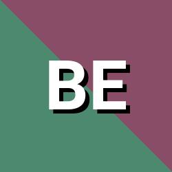 Bios Ecs 15-y40-011002