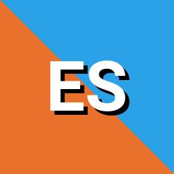 Esquema Schematic ITAUTEC- W7655 - ECS U50SI1 - 37GU50100-C1 IEsquema Schematic INVENTEC- 10529.pdf