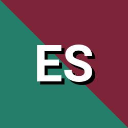 Esquema Schematic JETWAY- 694TAR REV 1.0 1636.pdf