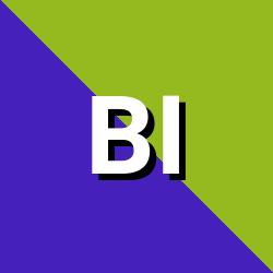 BIOS Itautec- W7435 10838.zip
