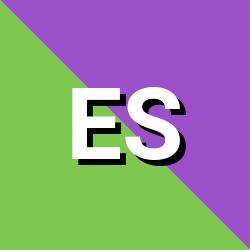 Esquema Schematic Motherboard ECS- 945G-M3 1199.pdf