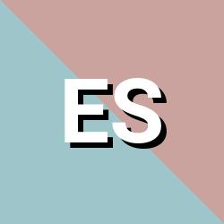 Esquema Schematic Motherboard ECS- 915GV-M5 - REV 1.0 1177.pdf