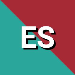 Esquema Schematic ASUS- A8N5X -60-M9B130-A14- REV 1.00G - BoardView 15427.zip
