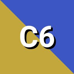 Clevo 6-71-m74s0-d06a gp 10607.rar
