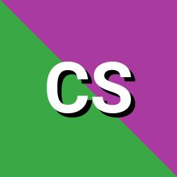 CCE- STI e Positivo placa 71R-A14HV6-T840 9508.rar