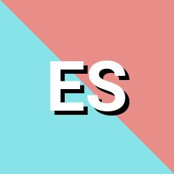 Esquema Schematic Motherboard ECS- 946GZT-AM - REV A 1210.pdf