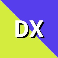 Doc- Xbox Coolrunner j-runner 3088.pdf
